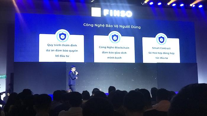 Một triệu đồng có thể đầu tư bất động sản tại Việt Nam