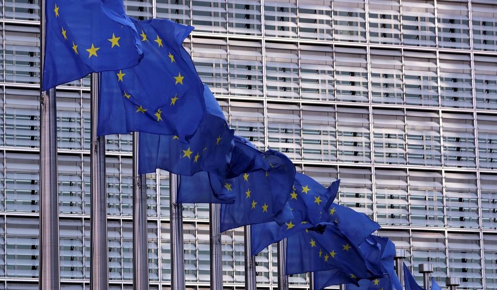 Vì sao Âu - Mỹ quyết ngăn chặn Trung Quốc thâu tóm công ty nước ngoài