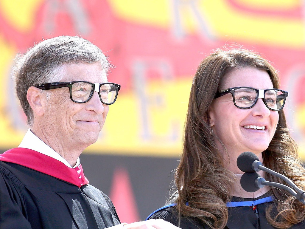 Ty phu Bill Gates duoc nuoi day the nao khi con nho? hinh anh 3 4.jpeg