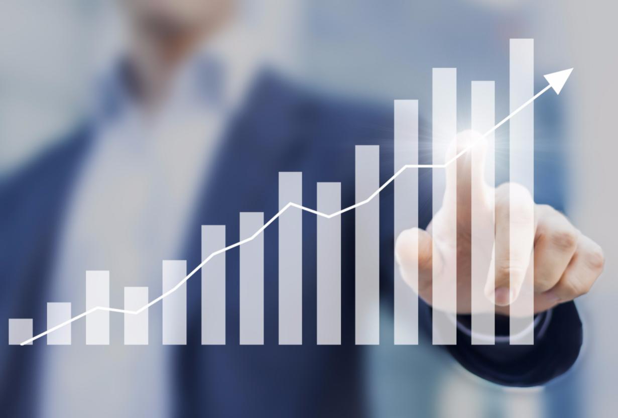 Dừng giải ngân hỗ trợ doanh nghiệp nâng cao năng suất, chất lượng nếu không đúng tiến độ, chi sai mục đích