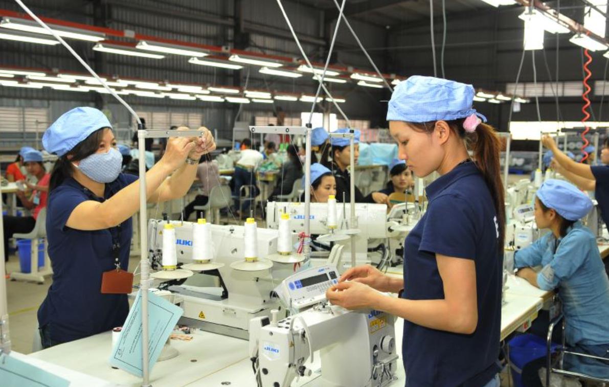Tỷ lệ thất nghiệp và thiếu việc làm tăng trong quý 2/2021