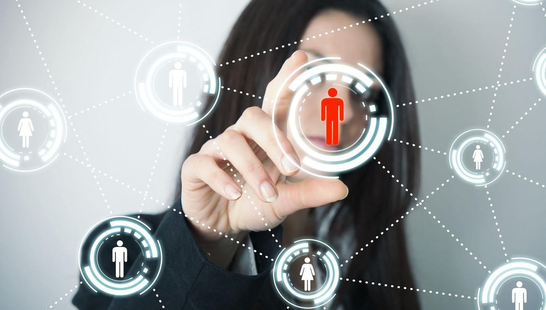 Doanh nghiệp Việt Nam chưa đánh giá cao việc áp dụng công nghệ trong quản lý nhân sự