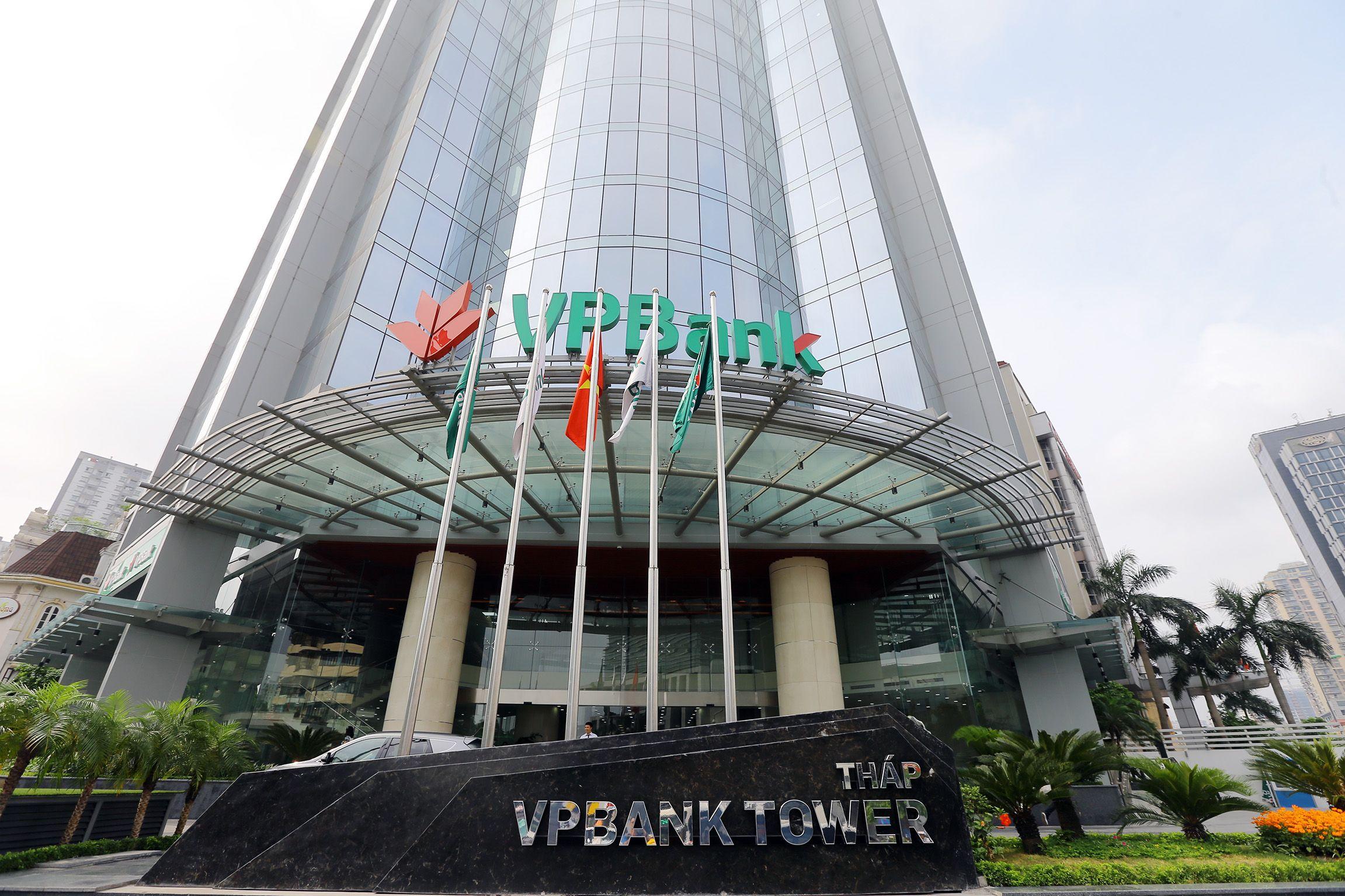 Triển vọng ngành ngân hàng quý 4/2021 từ góc nhìn vĩ mô – Cơ hội đầu tư đối với cổ phiếu VPB