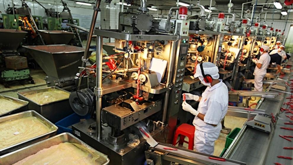 Thị trường lao động thế giới suy giảm 400 triệu việc làm trong quý II/2020