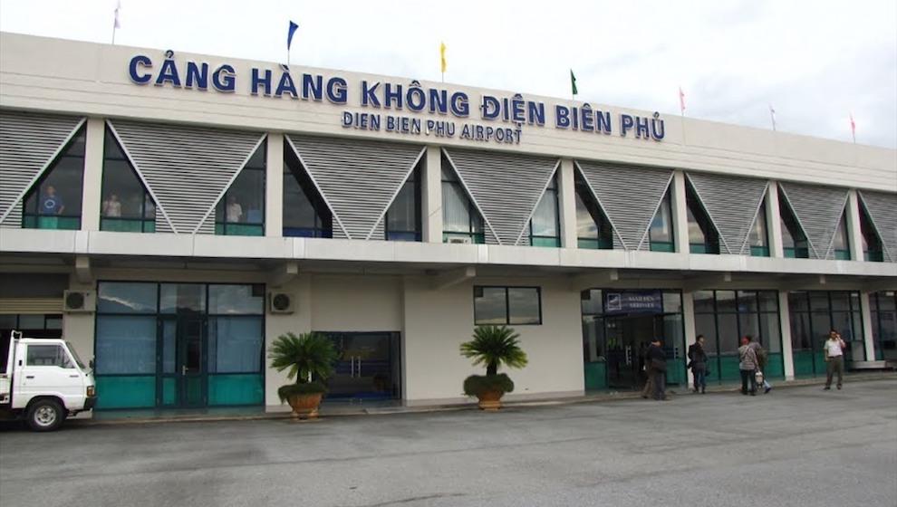 Phó Thủ tướng yêu cầu ACV tính toán kỹ dự án nâng cấp, mở rộng sân bay Điện Biên