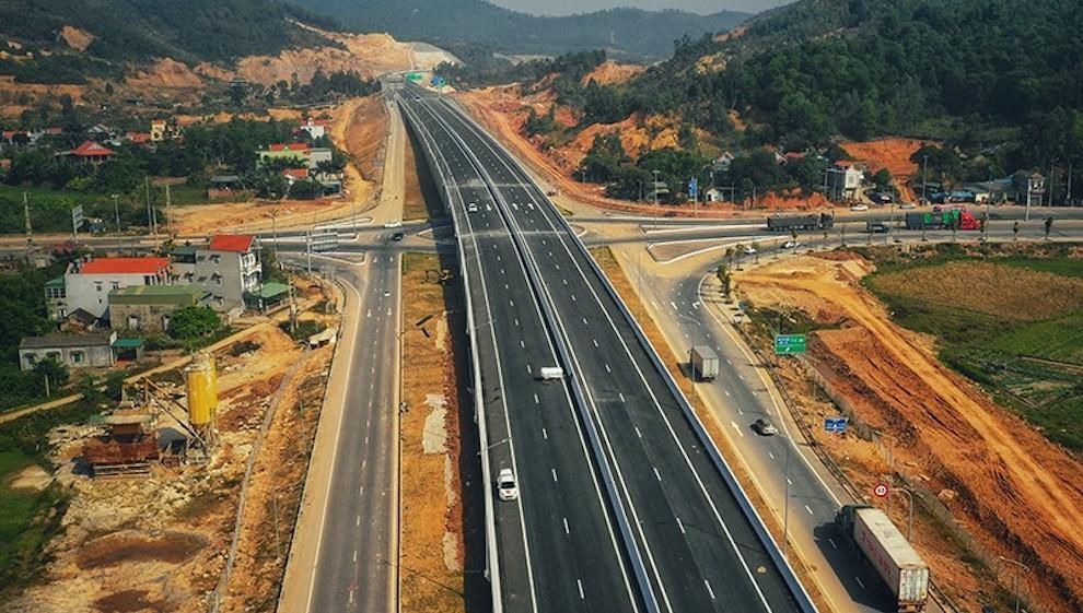 Chính phủ kiến nghị chuyển dự án PPP cao tốc Bắc - Nam không chọn được nhà đầu tư sang đầu tư công