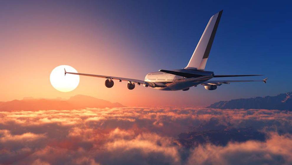 """Bất chấp VNA báo lỗ hàng nghìn tỷ, """"tân binh"""" Vietravel Airlines vẫn quyết tâm cất cánh trong năm 2020"""