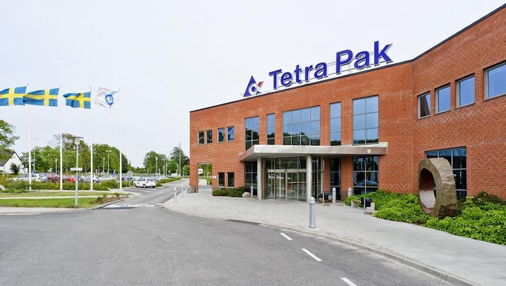 Tetra Pak Việt Nam đạt xếp hạng A về bảo vệ môi trường toàn cầu
