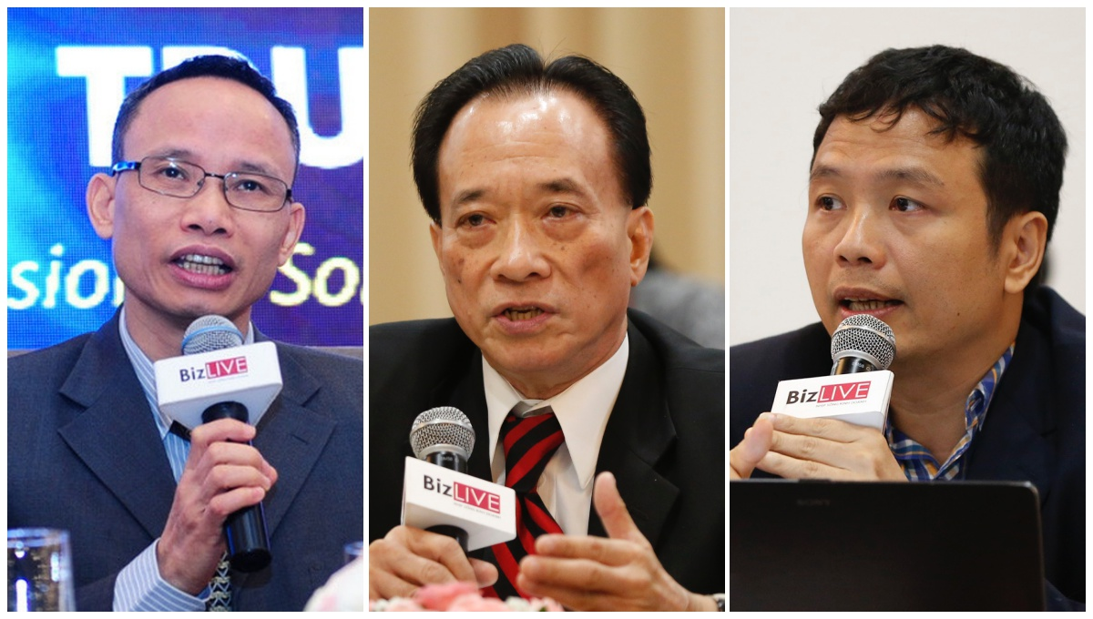 Hài hòa thương mại Việt - Mỹ: Cách nào và tính khả thi?