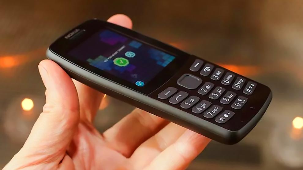 Điện thoại 2G, 3G sẽ không được nhập về Việt Nam từ 1/7