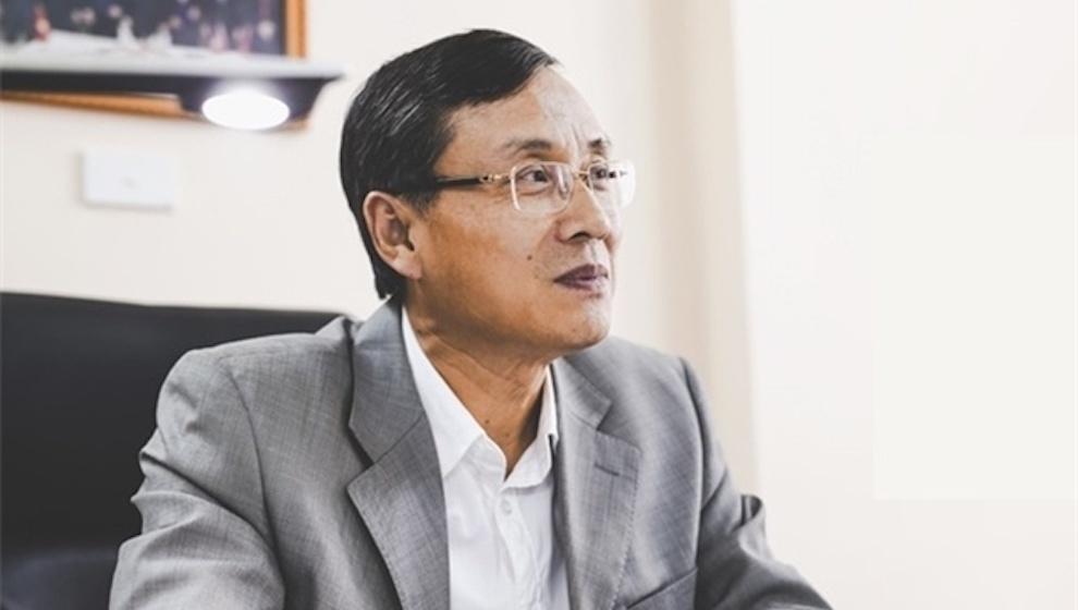 Nguyên Chủ tịch UBCKNN Vũ Bằng: Các sở không cải cách quản trị, đề xuất cổ phần hoá Sở Giao dịch Chứng khoán