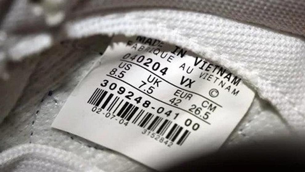 """""""Giấy chứng sinh"""" cho hàng xuất khẩu: Loạt bộ ngành đã có ý kiến"""