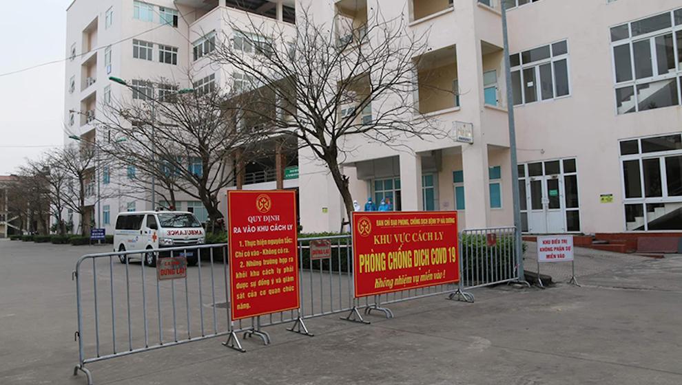 Sáng 24/7: Thêm 5.279 ca mắc COVID-19, Hà Nội là địa phương thứ 20 giãn cách xã hội theo Chỉ thị 16