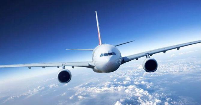 Xuất hiện công ty hàng không Vinpearl Air, vốn điều lệ 1.300 tỷ đồng