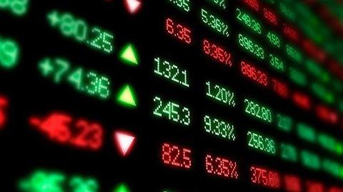 Agriseco: Trung dài hạn, thị trường giảm sâu hơn mua cổ phiếu cơ bản tốt, không chịu ảnh hưởng dịch conrona
