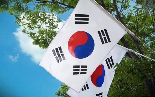 Một trong những công ty quản lý tài sản lớn nhất Hàn Quốc lập quỹ mới về phái sinh VN30