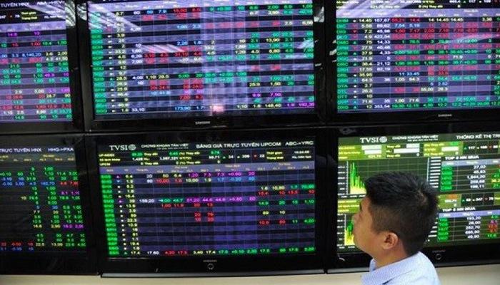 VAFI kiến nghị chưa đánh thuế cổ tức bằng cổ phiếu