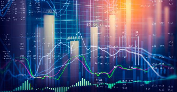BSC: VN-Index đủ khả năng vượt 1.200 trong tháng 3, nhà đầu tư nên nắm giữ cổ Ngân hàng, Bán lẻ