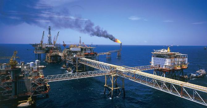Cổ phiếu dầu khí ra sao khi giá dầu tăng mạnh thời gian qua?
