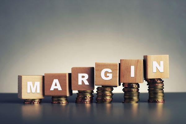 MBS, HSC, Mirae Asset, Yuanta… có thể sắp hết khả năng cho vay