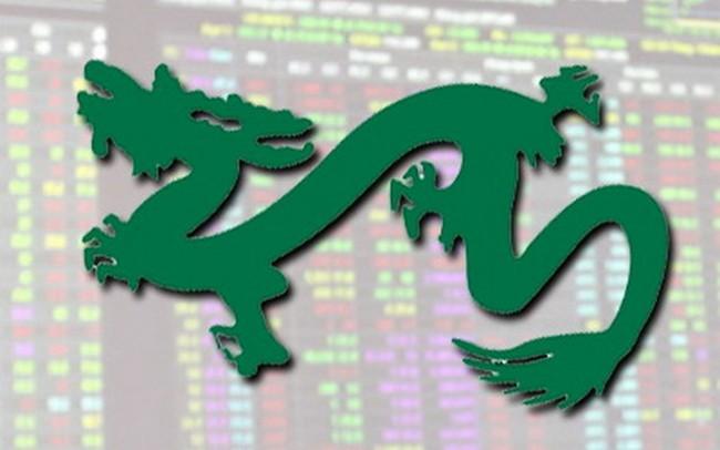 """Quỹ liên quan tới Dragon Capital chuẩn bị """"rót"""" gần 1.200 tỷ đồng vào TTCK Việt Nam ngay trong tháng 5"""