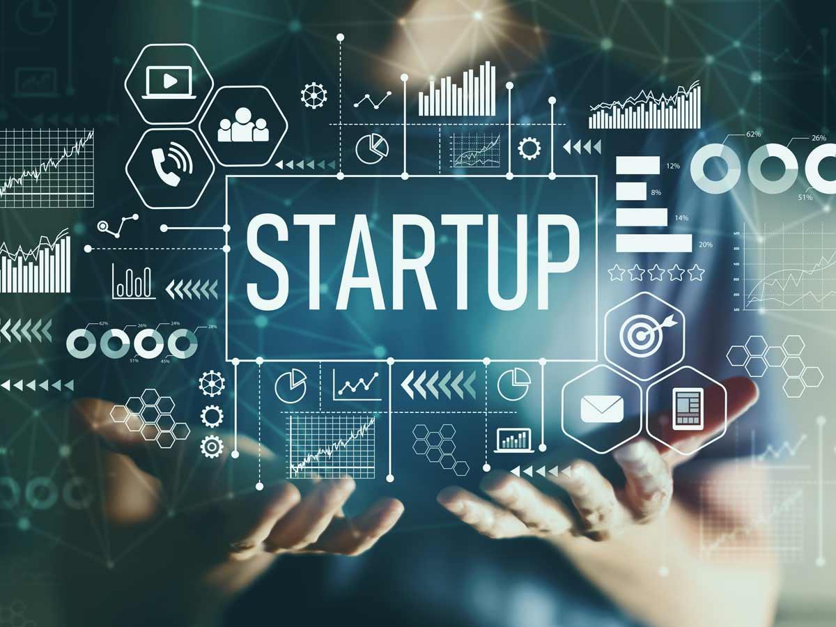 Khởi nghiệp tăng tốc NINJA khép lại hành trình với startup tiềm năng giành vốn đầu tư ảo lên tới 2,7 triệu USD