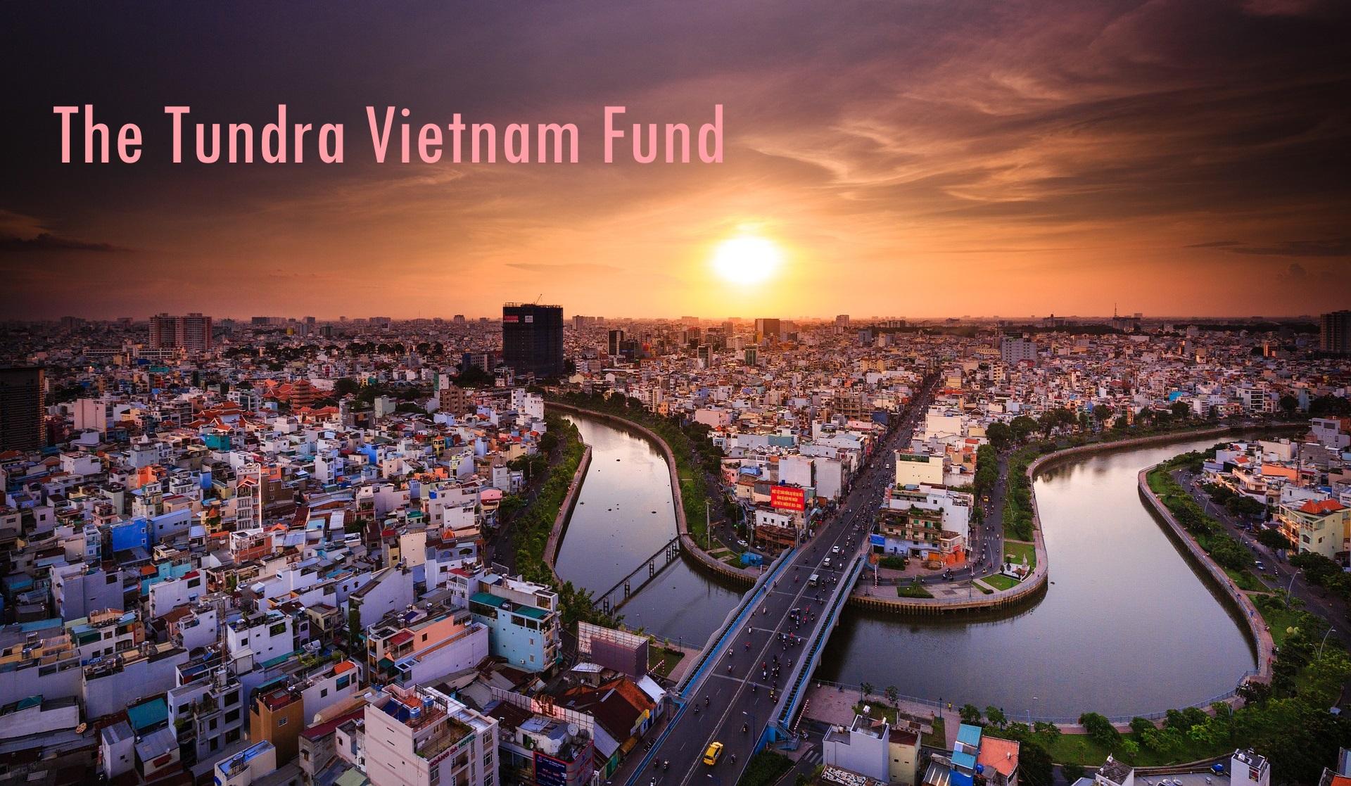Tundra bán sạch LPB, mua ACV, tỷ trọng FPT vẫn dẫn đầu nhóm cổ phiếu Việt Nam và chỉ sau 1 công ty IT hàng đầu Pakistan