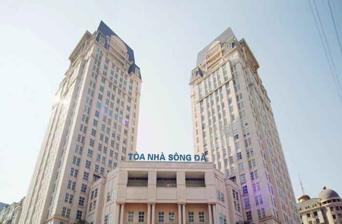 Tổng Công ty Sông Đà (SJG) sắp bán đấu giá 36,7% vốn tại Sudico, dự thu hơn 3.340 tỷ đồng