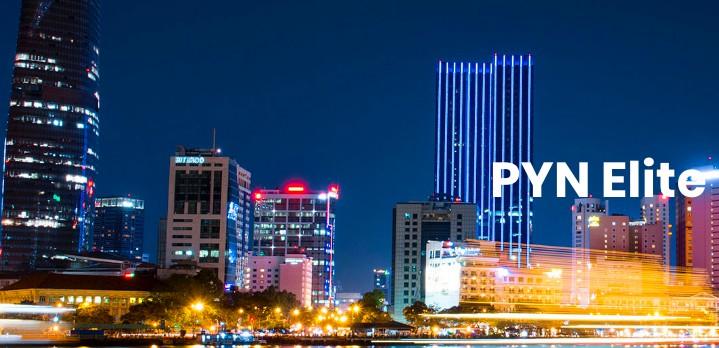 Pyn Elite Fund mua thêm hàng triệu cổ phiếu VHM, VRE, nhóm Ngân hàng kéo hiệu suất quỹ âm