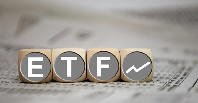 Thêm quỹ ETF lấy chỉ số tham chiếu VN100 niêm yết trên HoSE