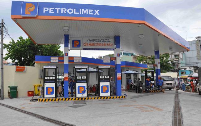Xăng dầu liên tục tăng giá, quỹ bình ổn tại Petrolimex âm gần 200 tỷ đồng