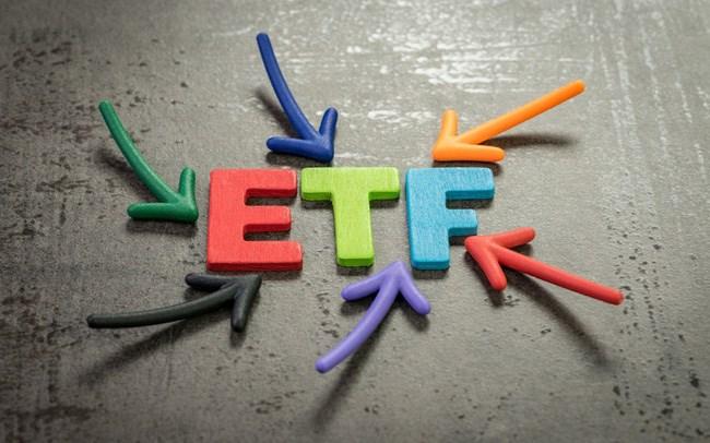 Quỹ ETF nào bị rút vốn mạnh nhất TTCK trong những ngày đầu tháng 10?