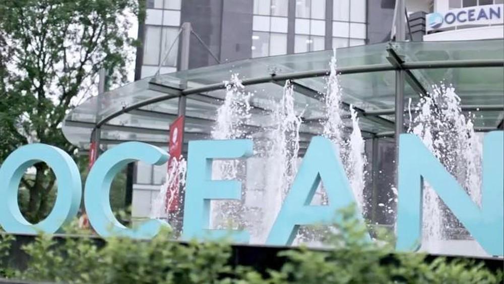 Hơn 10 triệu cổ phiếu OCH của OGC bị kê biên, xử lý để thi hành án