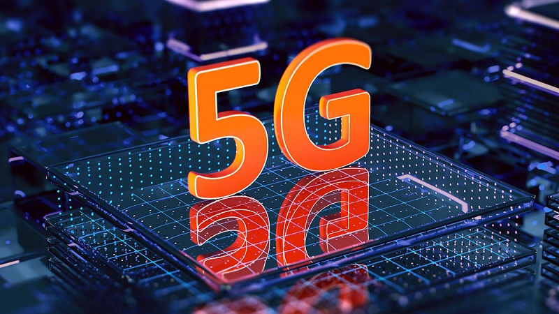 Xây dựng hạ tầng mạng 5G ở Việt Nam gặp khó khăn gì?