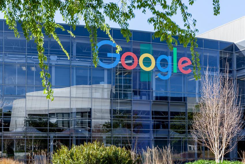 """Google dùng """"chiêu trò"""" gì để dàn xếp quảng cáo?"""