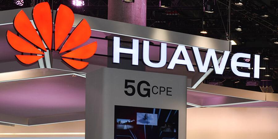 Vì sao Huawei tự tin sẽ thu hơn 1 tỷ USD nhờ bản quyền 5G cho smartphone?