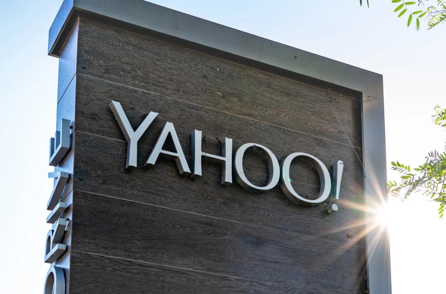 Nền tảng hỏi đáp lâu đời của Yahoo ngừng hoạt động