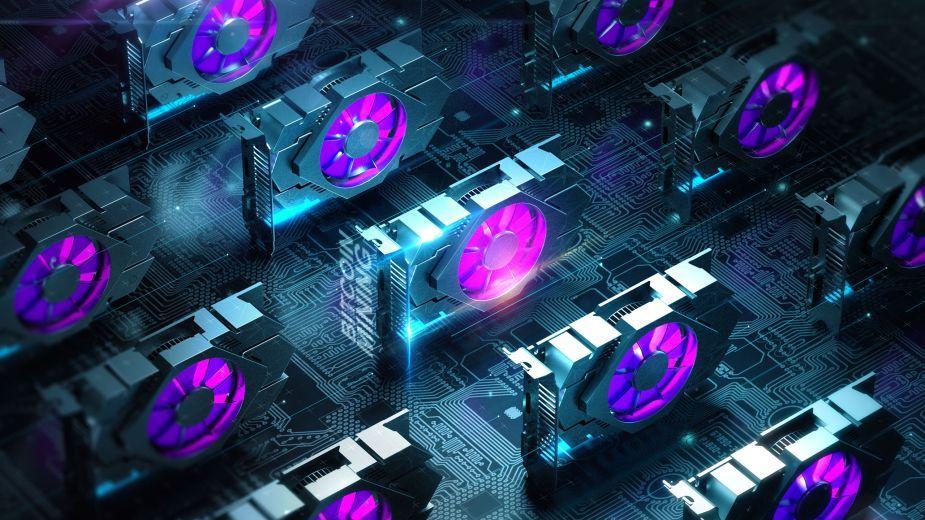 Trung Quốc có chip GPU cạnh tranh AMD, Nvidia