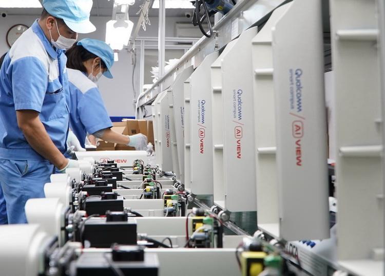 Những sản phẩm công nghệ nào sẽ được chọn để đặc biệt ưu đãi đầu tư?