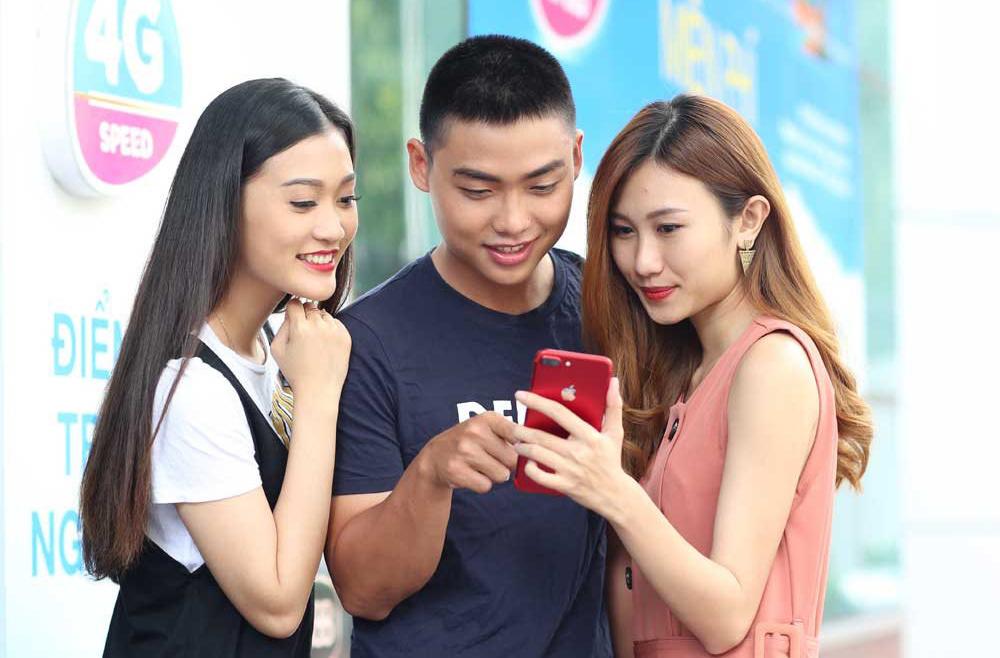 Lý do 3 nhà mạng mong sớm được cấp phép Mobile Money?