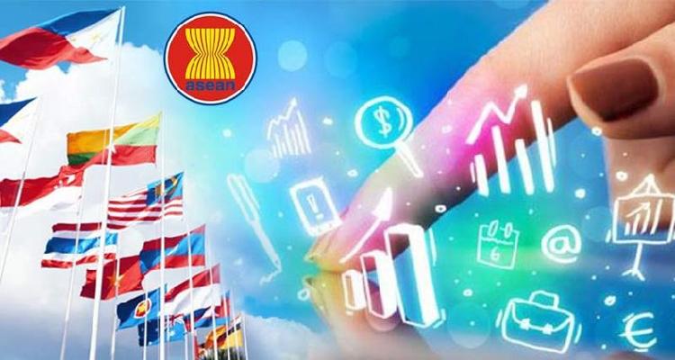 Các nước Đông Nam Á đang thiếu điều kiện gì để thương mại điện tử phát triển bùng nổ?
