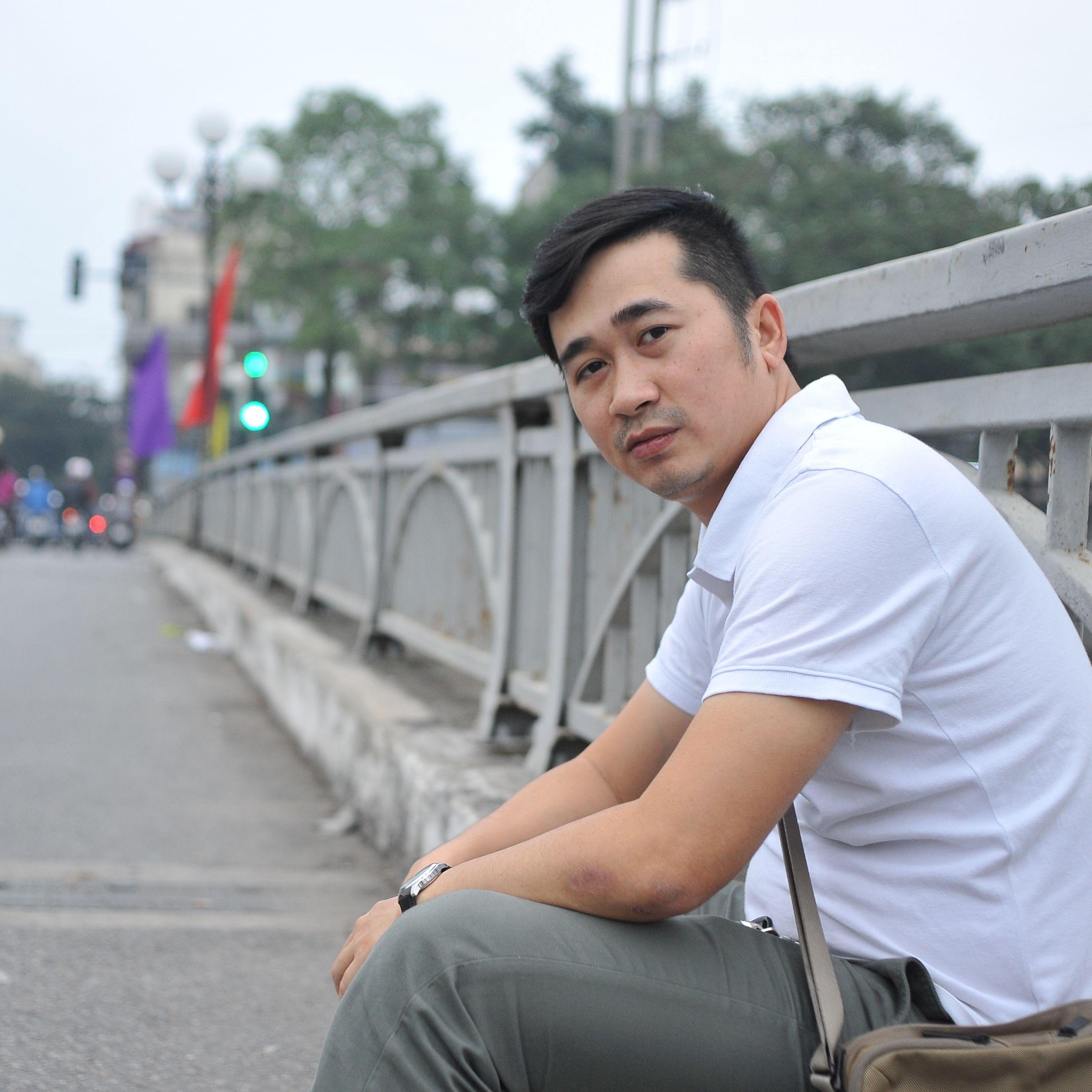 CEO Tinipak Nghiêm Trọng Hoàng: Gọi vốn qua khe cửa hẹp từ Mỹ, mơ xây dựng thương hiệu ba lô Việt đầu tiên