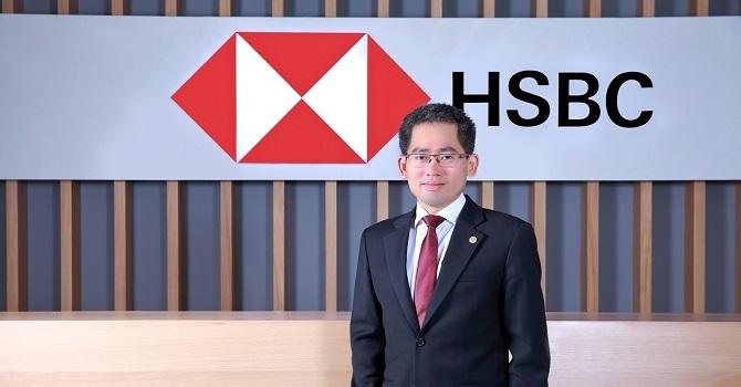 """CEO HSBC Việt Nam: """"EVFTA sẽ thúc đẩy tốc độ cải cách và hội nhập của Việt Nam"""""""