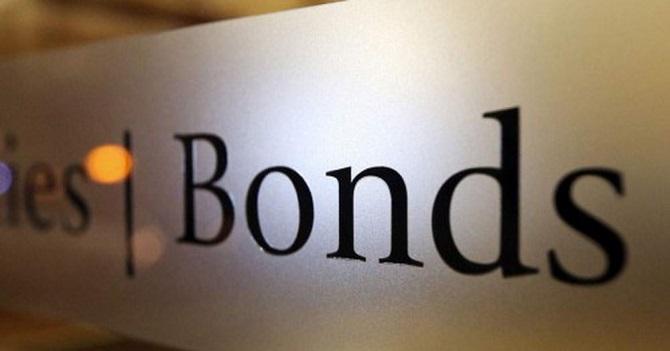 Sovico: Huy động 1.150 tỷ đồng trái phiếu lãi suất 11%/năm trong Quý III