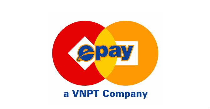 Sau giải thể Lingo, VMG lại muốn bán đứt VNPT Epay cho người Hàn