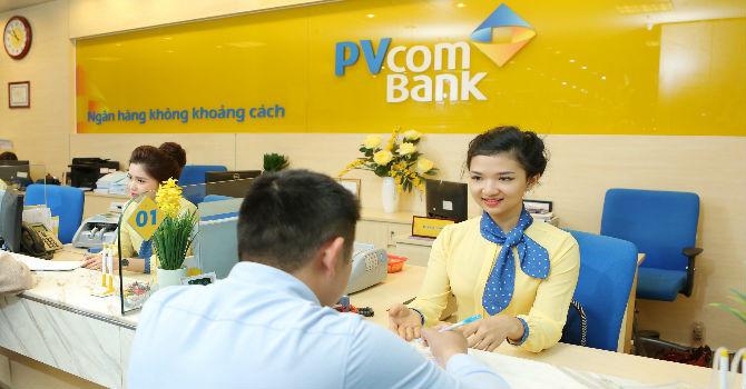 Sở hữu tài khoản số đẹp với sổ tiết kiệm PVcomBank