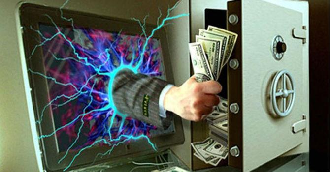 """Tiền trong tài khoản ngân hàng có thể bị """"bốc hơi"""" như thế nào?"""