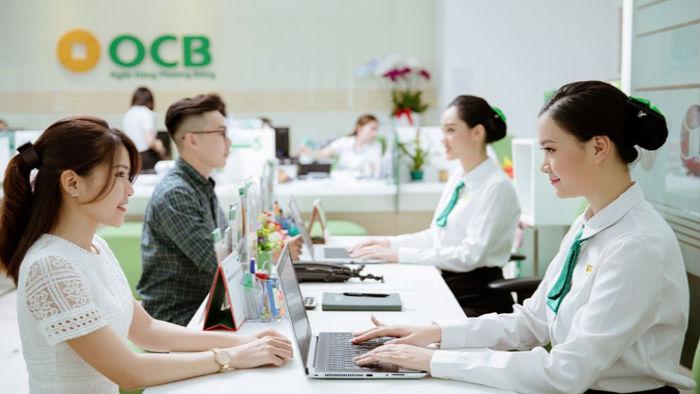 Ngân hàng Nhật dự kiến chi hơn 3.200 tỷ mua 15% vốn OCB