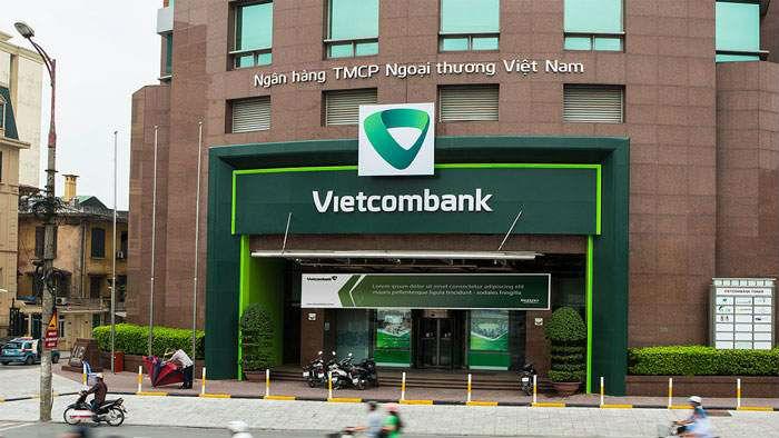 Tài chính 24h: Lợi nhuận Vietcombank đạt kỷ lục mới