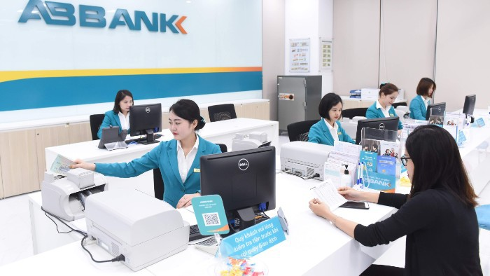 9 tháng, ABBank đạt lợi nhuận trước thuế 924 tỷ đồng